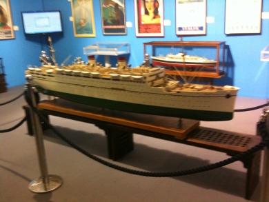 Arredamenti e antiquariato navale il corsaro for Il corsaro arredamenti