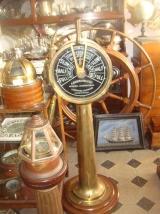 Furnishing and marine antiques il corsaro marine for Il corsaro arredamenti