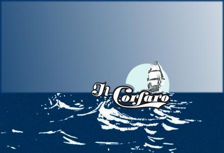Il corsaro arredamenti navali la spezia for Il corsaro arredamenti